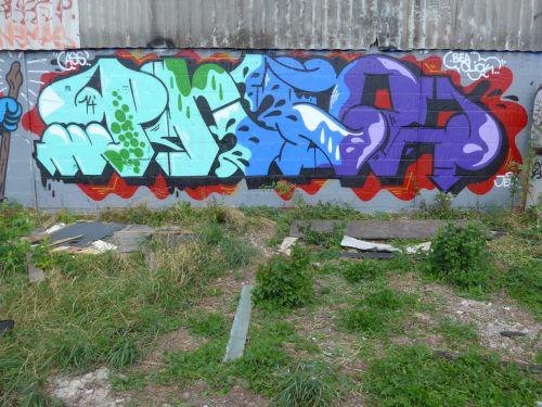 BraskGraffiti2926