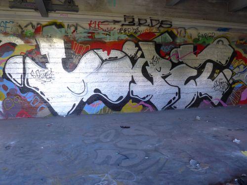 BraskGraffiti2930