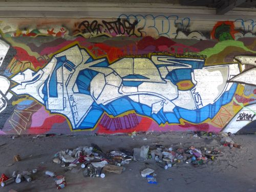 BraskGraffiti2931