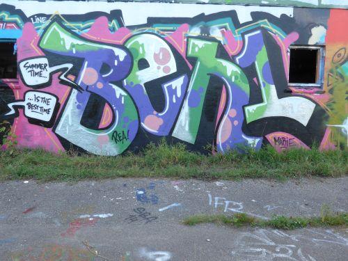 BraskGraffiti2937