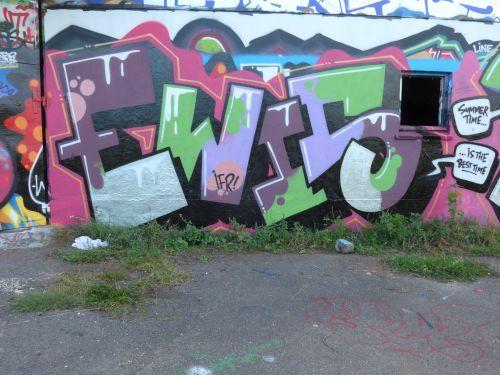 BraskGraffiti2938