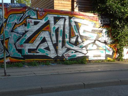 BraskGraffiti2941