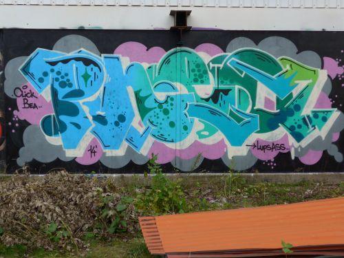 Graffitibrask01