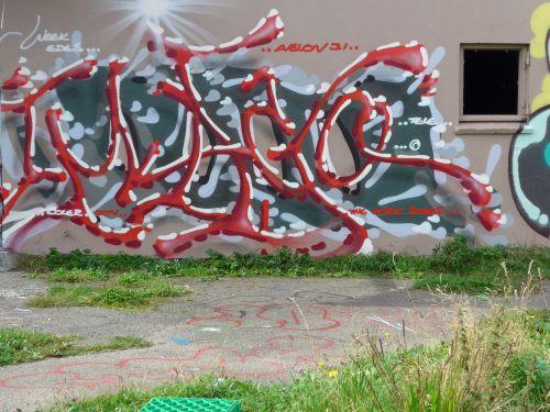 Graffitibrask06