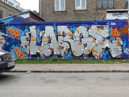 Graffitibrask08