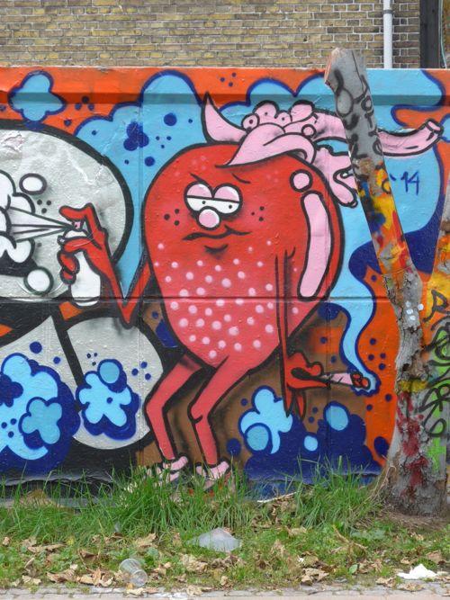 Graffitibrask09