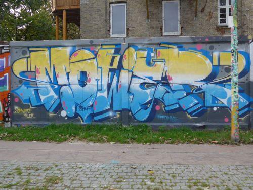 Graffitibrask10