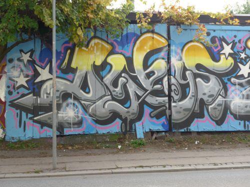 Graffitibrask11