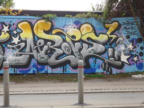 Graffitibrask12