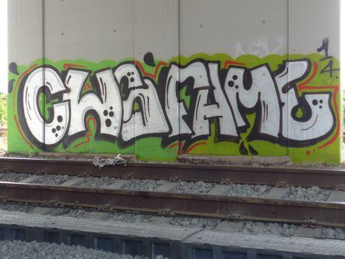 Graffitibrask13