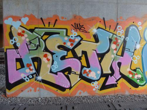 Graffitibrask18