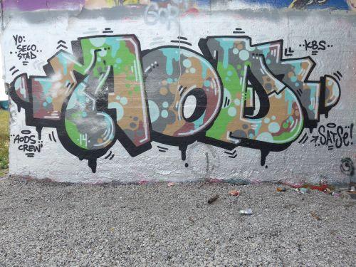 Graffitibrask22