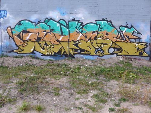 Graffitibrask23