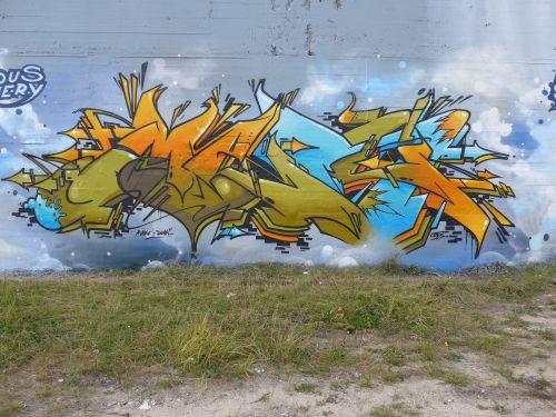 Graffitibrask25