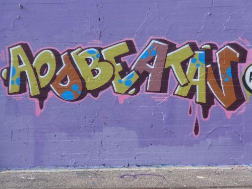Graffitibrask27