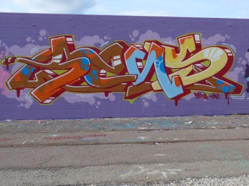 Graffitibrask29