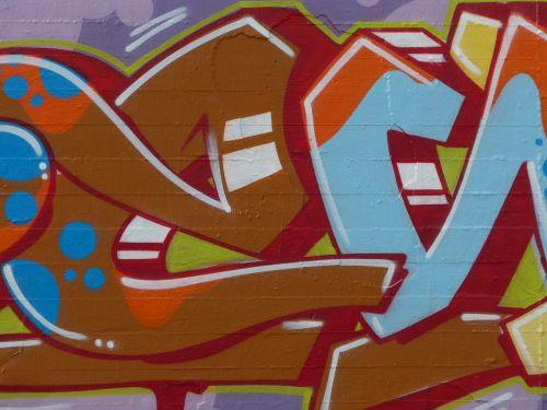 Graffitibrask30