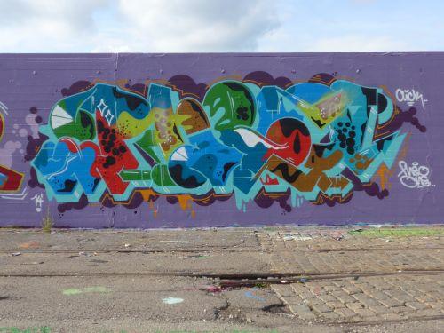Graffitibrask31