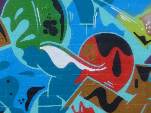 Graffitibrask32