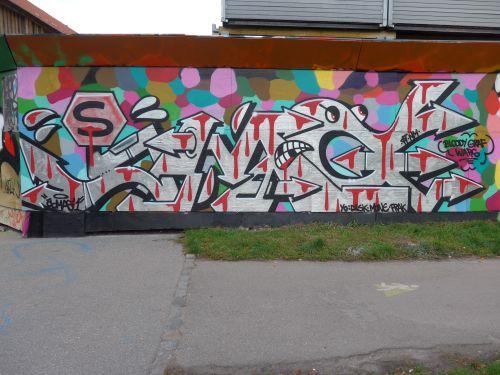 Graffitibrask34