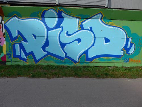 Graffitibrask36