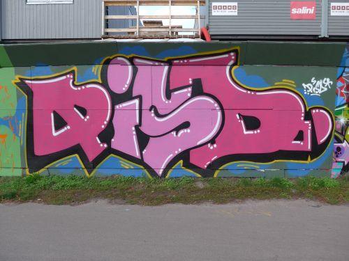 Graffitibrask37