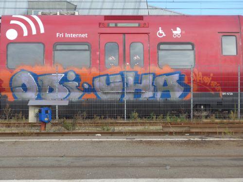 RedSteel201401