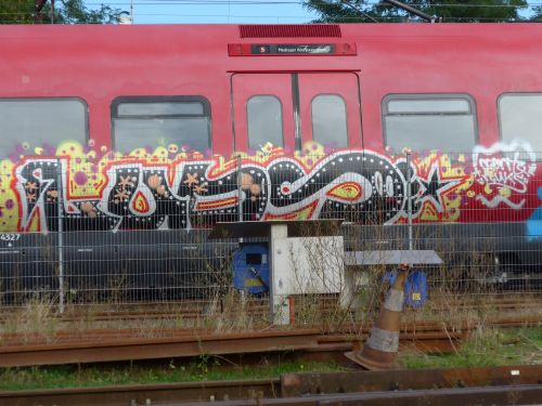 RedSteel201404
