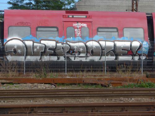 RedSteel201405