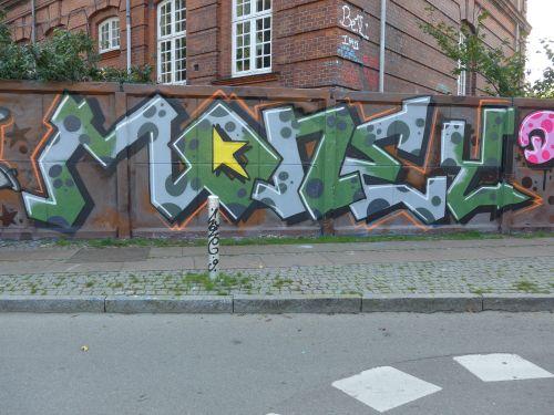 BraskGraffiti03
