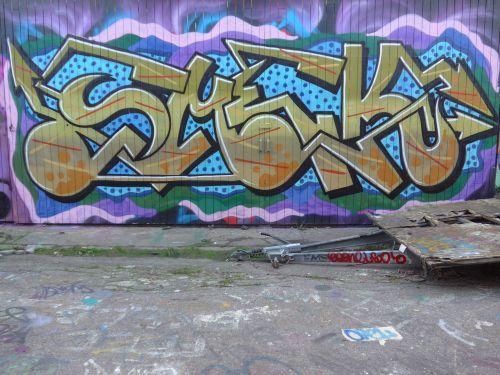 BraskGraffiti08