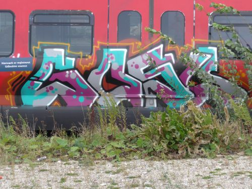BraskGraffiti31