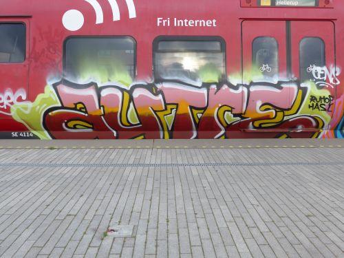 BraskGraffiti36