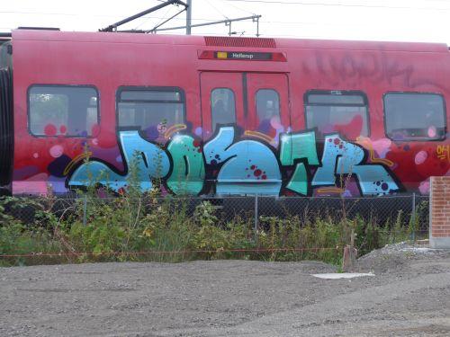 BraskGraffiti41