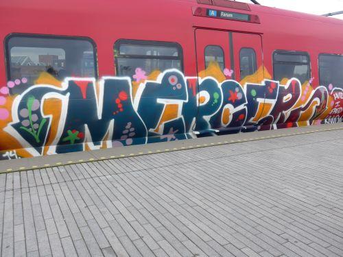 BraskGraffiti44