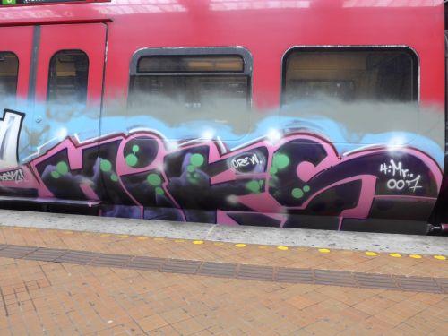 BraskSteel201404