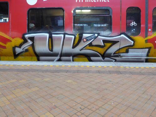 BraskSteel201419