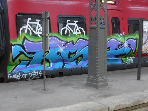 BraskSteel201433