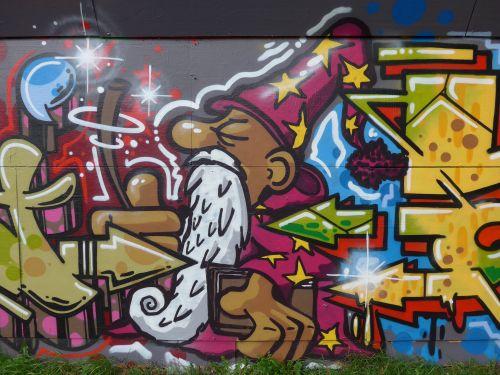 Graffitibrask39