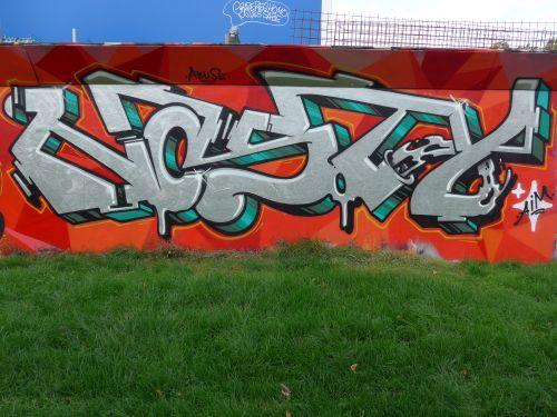 Graffitibrask46
