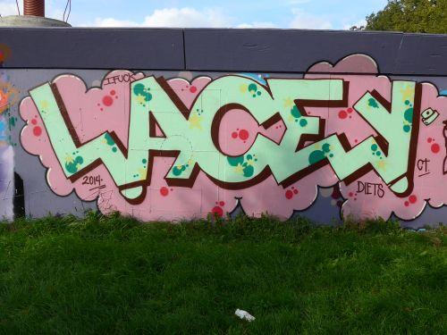 Graffitibrask47