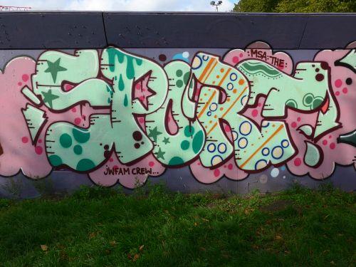 Graffitibrask50