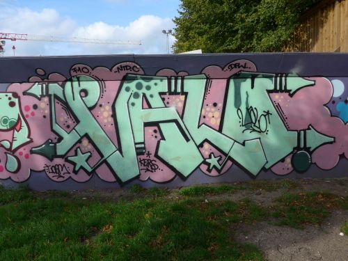 Graffitibrask51