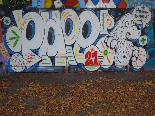 Graffitibrask52