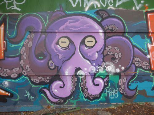 Graffitibrask53