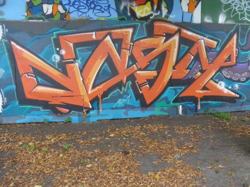 Graffitibrask54