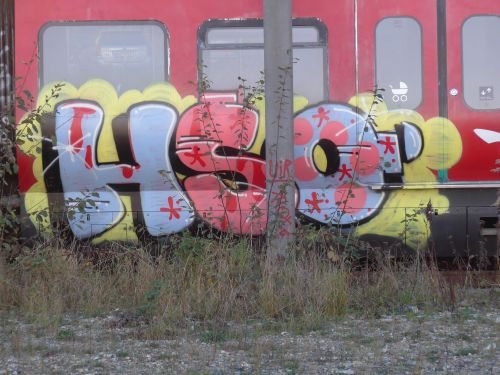 Brasksteel212