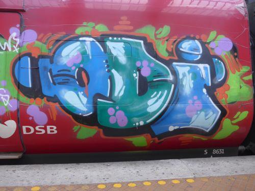 Redsteel12
