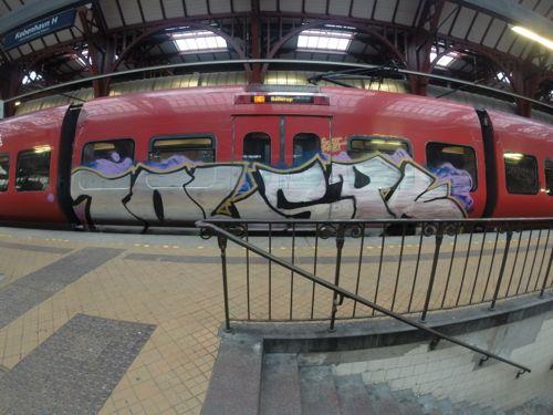 Steel20144