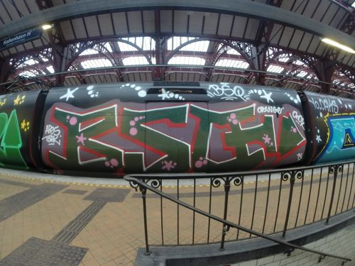 Steel20146
